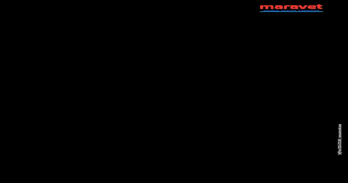 Tableta cu vierme cu spectru larg