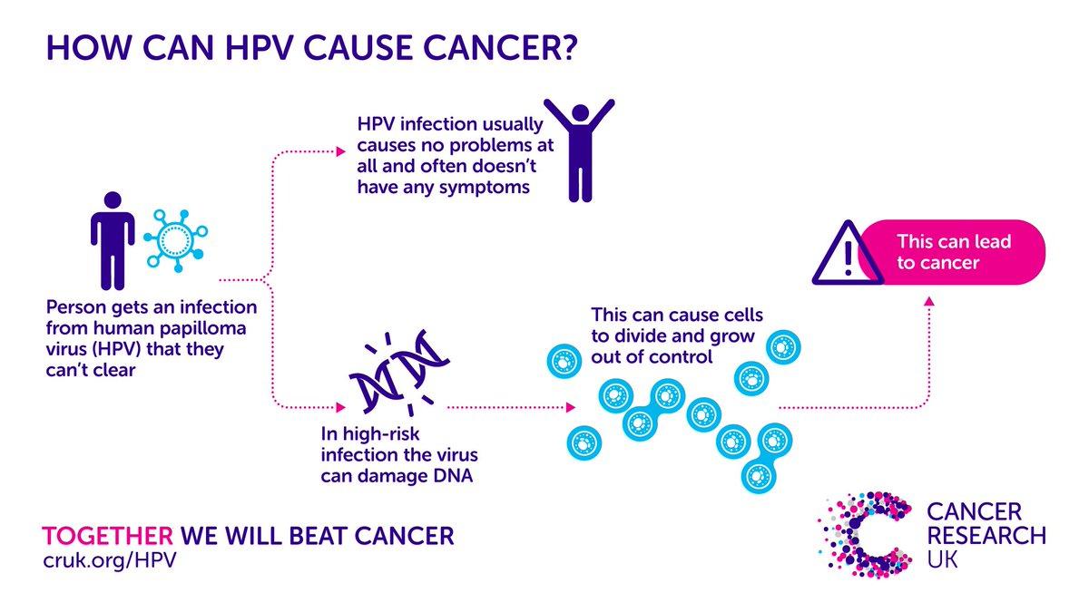 hpv precancerous cells symptoms hpv high risk interp positive