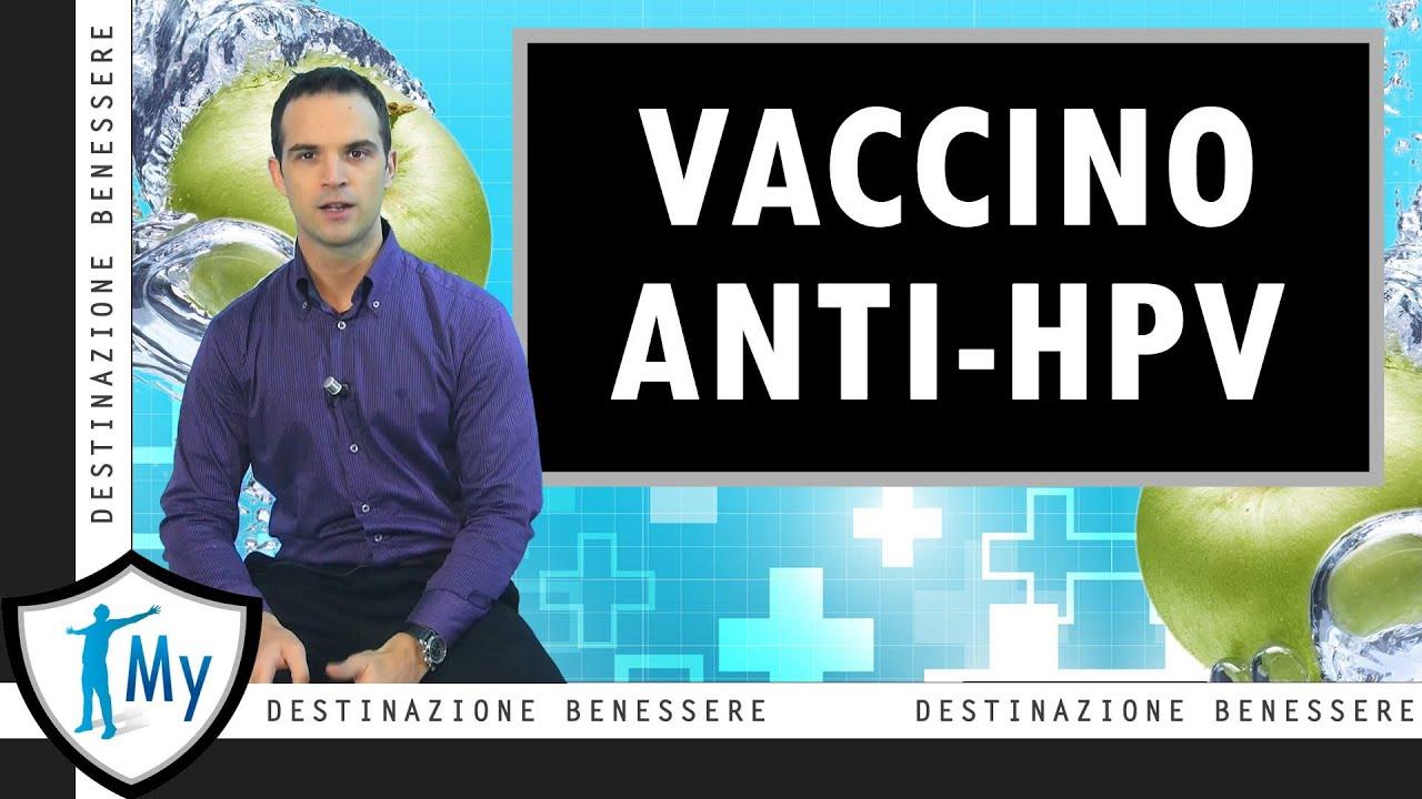 Vaccinarea eroarea-medicala-a-secolului - [PDF Document]