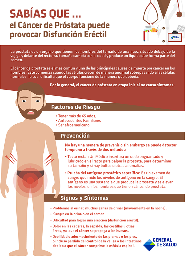 human papillomavirus infection medscape