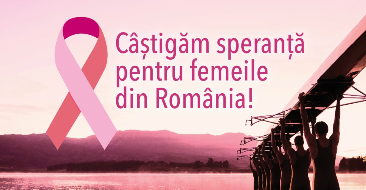 statistici cancer la san romania