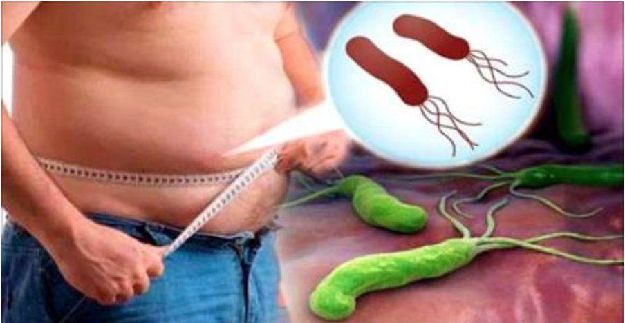 otkrivanje parazita u organizmu causes for nasal papilloma