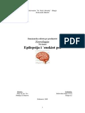 hpv papillomavirus traitement cancer mamar multifocal