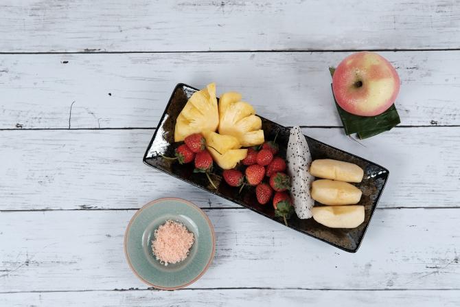 Dietă detoxifiere ficat, după sărbători. Slăbești și devii mai sănătos, în doar nouă zile | DCNews