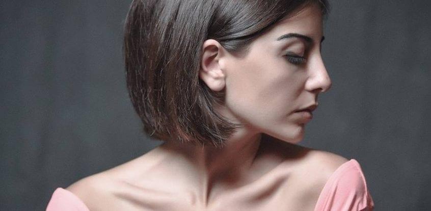 cancer la gat femei cancer bucal definicion