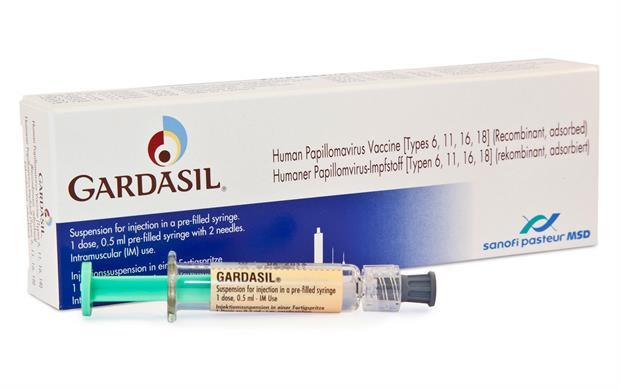 medicamento oxiuros ninos gardasil vaccine effectiveness