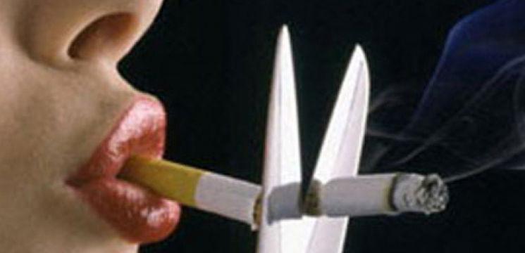 Efectele renunțării la fumat
