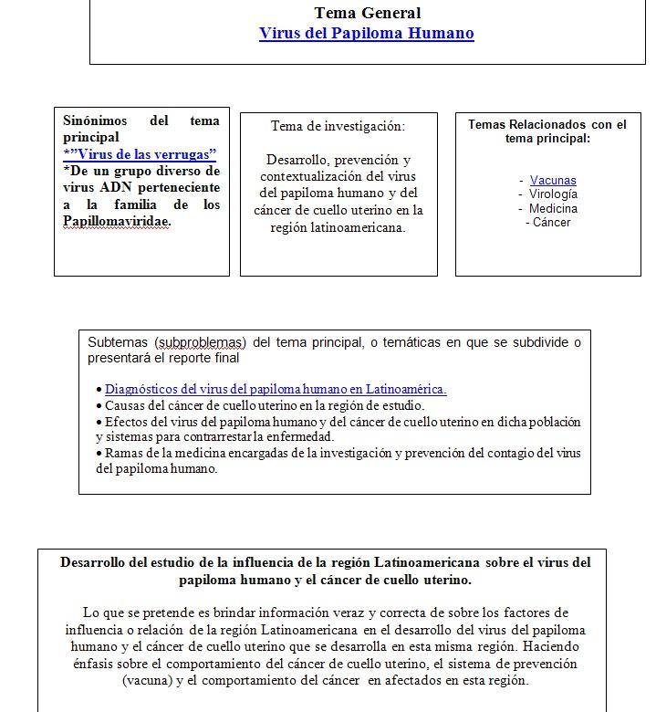Mini Manual Medicina Interna ghise-ioan.ro - PDF Free Download