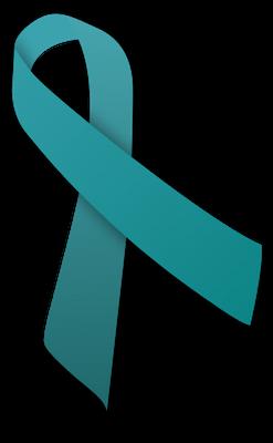 Un studiu despre prevenirea cancerului de col uterin va fi realizat în Moldova