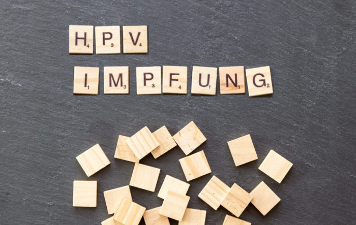 hpv impfung fur jungen stiko papillomavirus porteur sain