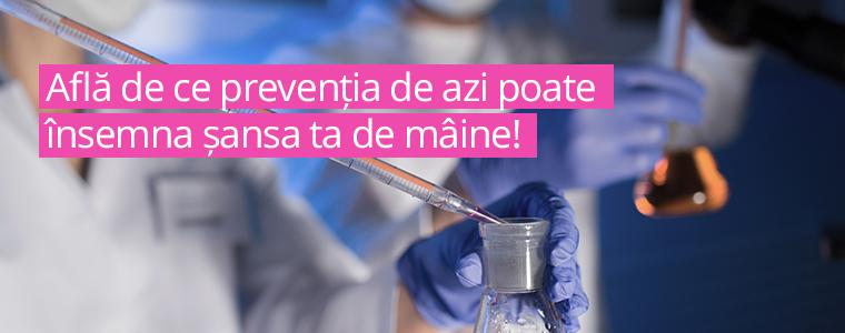 cancer de col uterin analize sange le papillomavirus et le cancer de la gorge