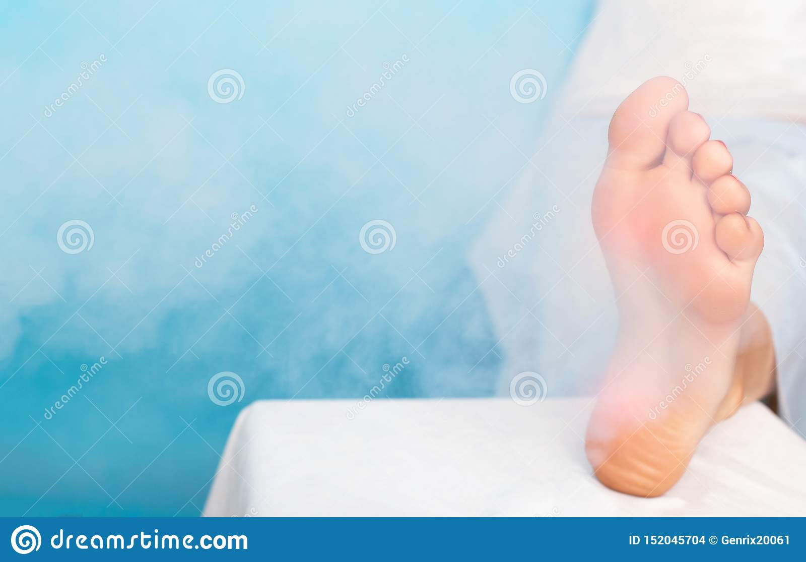 warts treatment dermatologist