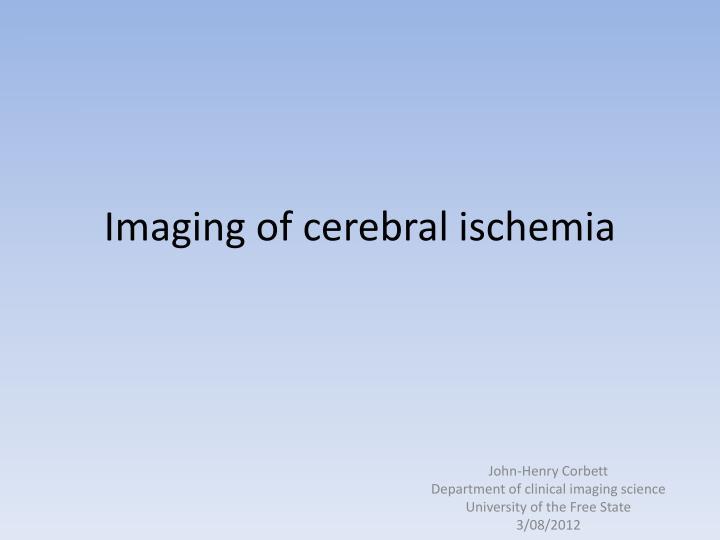 peritoneal cancer jelly belly cancer cerebral sintomas y causas