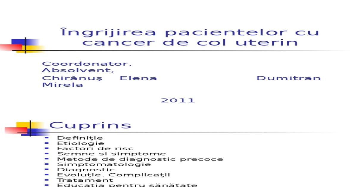 papiloma virus nel uomo
