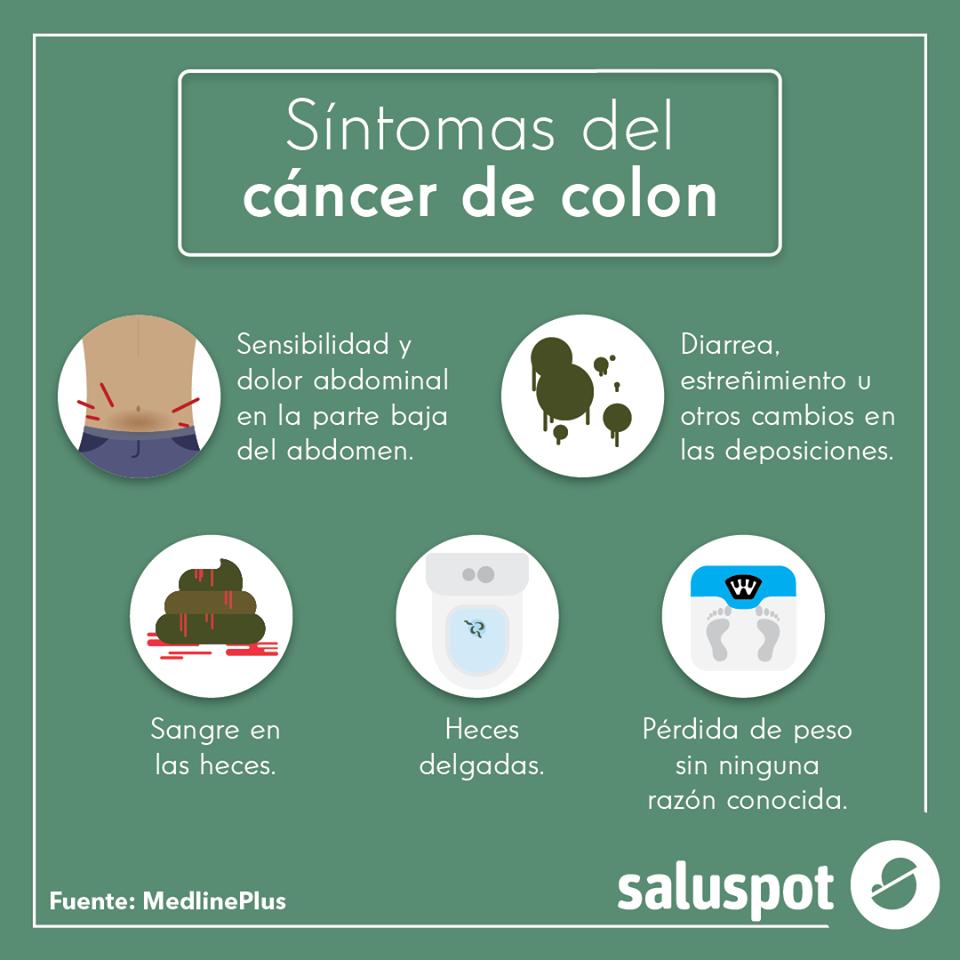 Cancerul la colon, cauzat de o bacterie care provoacă diareea - Mediafax