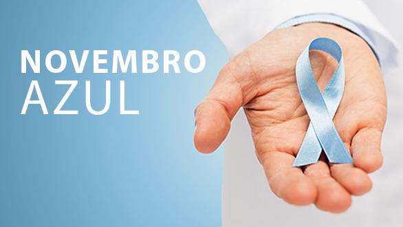 cancer de prostata biologia