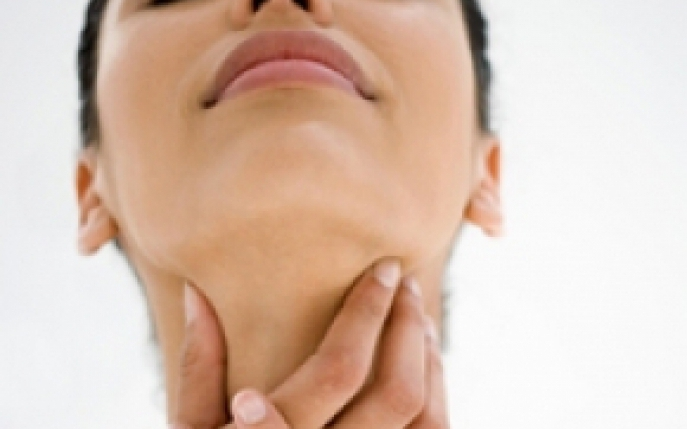 cancer esofagian vindecare