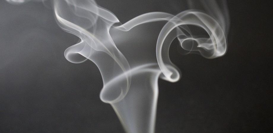 Cancer de esofag (esofagian): cauze, simptome, tratament