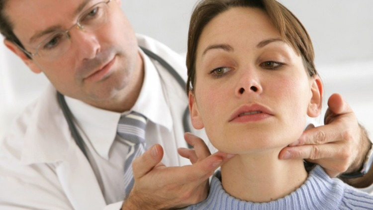 Leucemie Limfatica Cronica