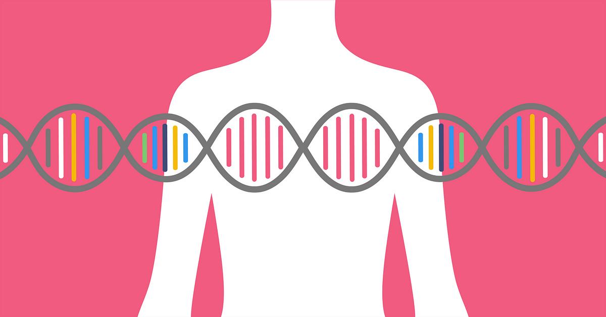 cancer genetic discrimination