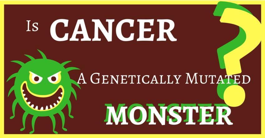 cancer genetic disease