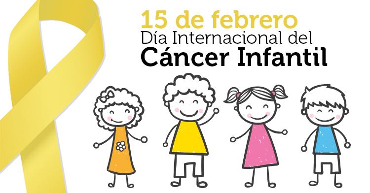 cancer la san adolescente