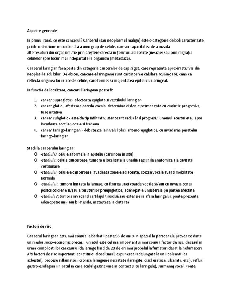 condyloma acuminata icd 10 human papillomavirus infection male