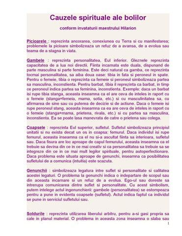 endometrial cancer osmosis medicament pentru tot felul de oameni paraziți