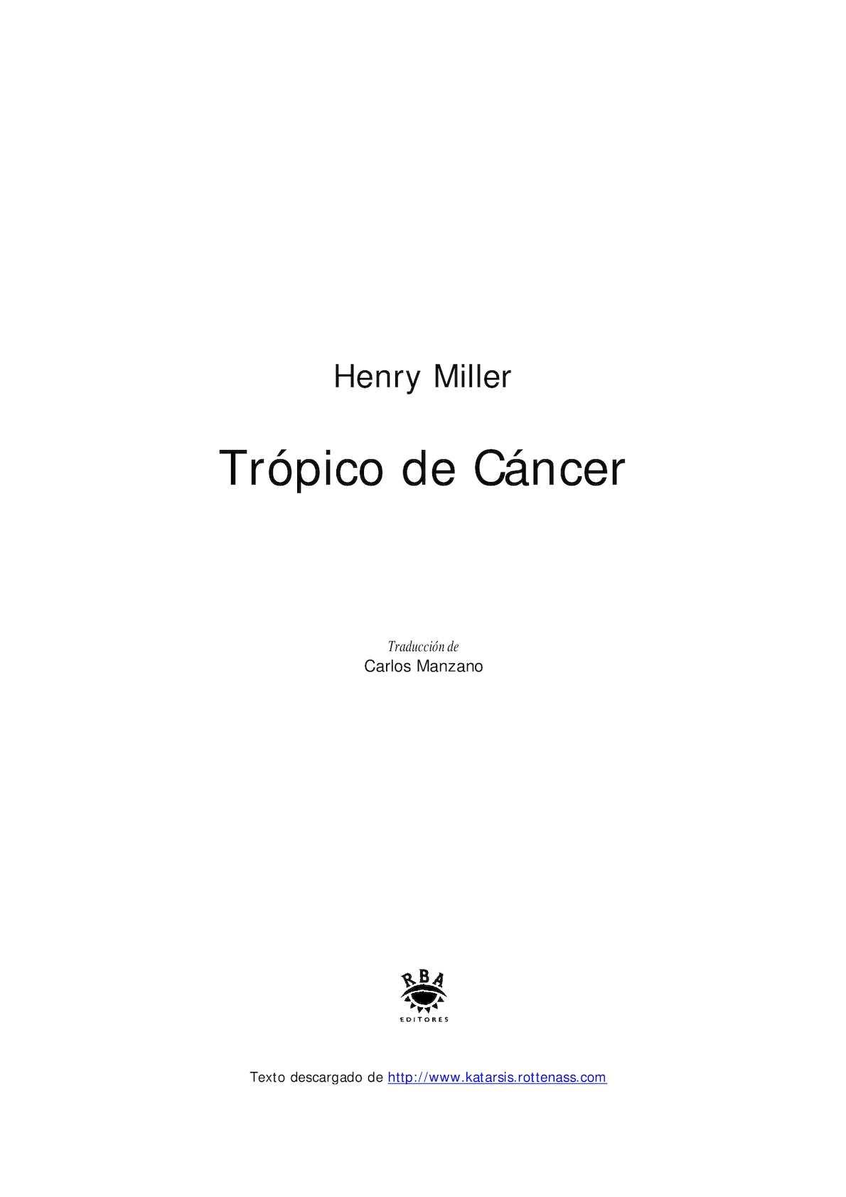 tumori maligne - Traduction en français - exemples roumain | Reverso Context