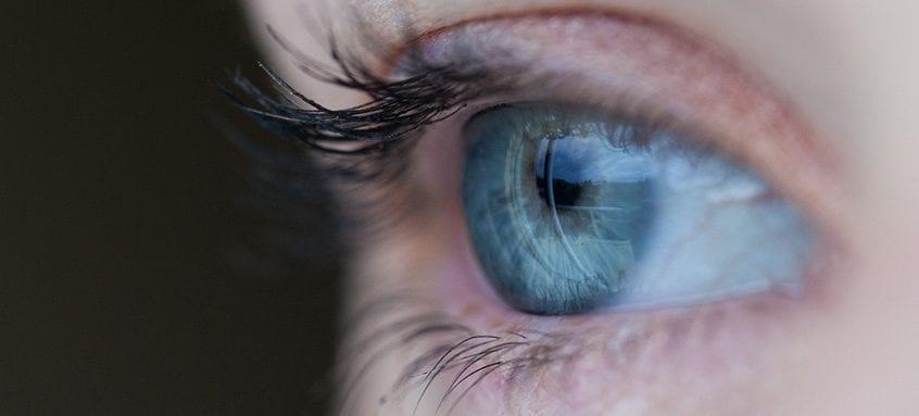 Cancerul de ochi: primele simptome, metode moderne de tratament - Miopie December
