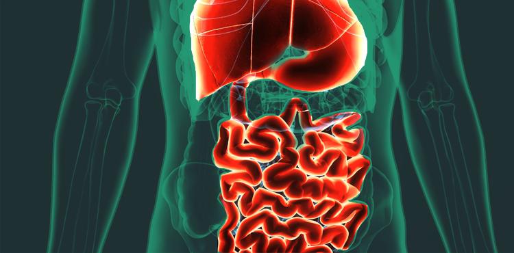 cancer peritoneu simptome paraziti in peste