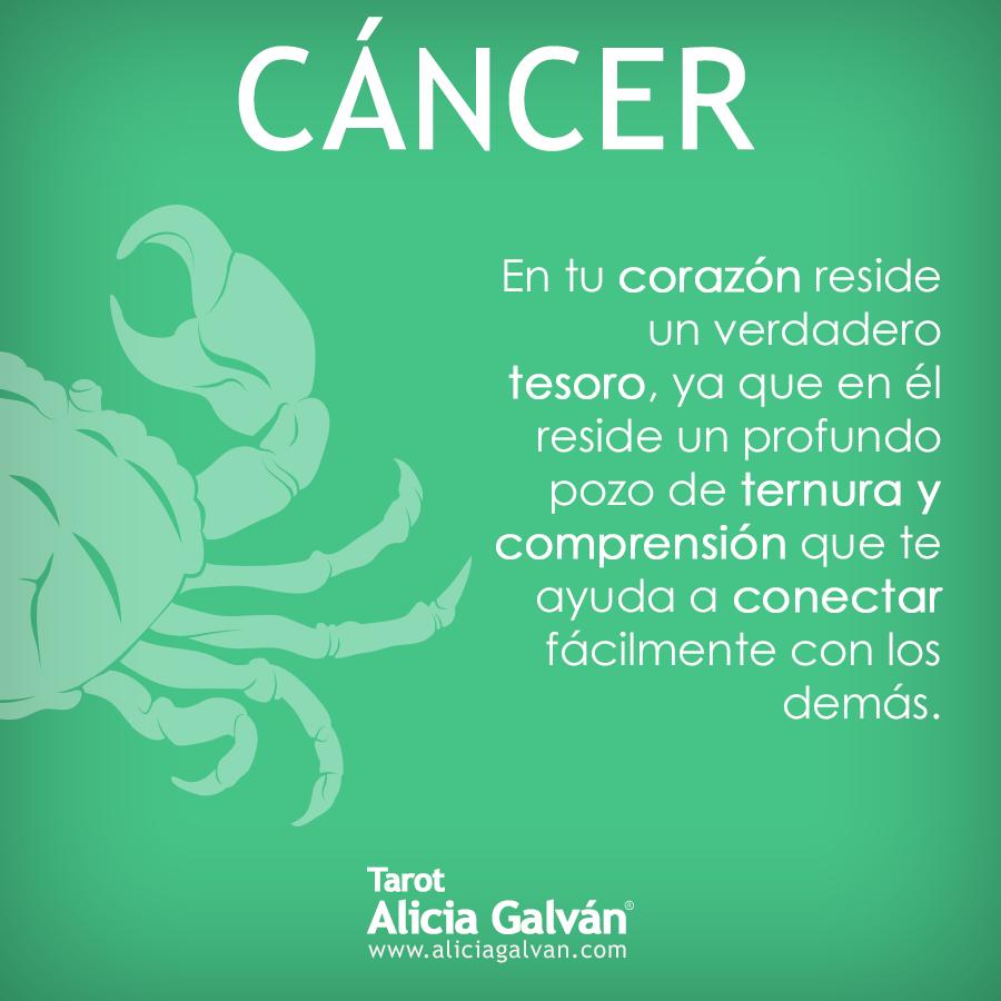 cancer que animal es en horoscopo chino