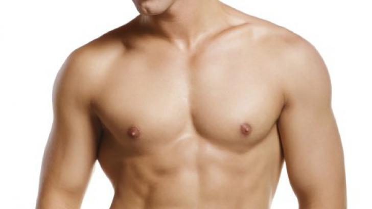 Cancerul de san - Cancerul de sân, la bărbați