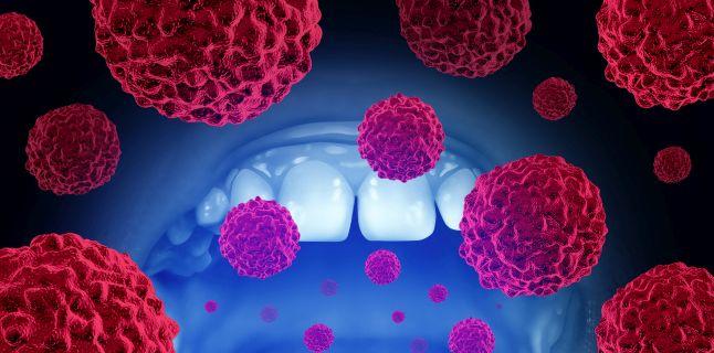 giardia paraziti simptome cancer renal celulas claras