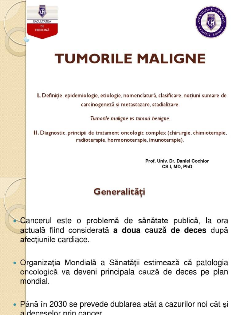 papillary urothelial tumor