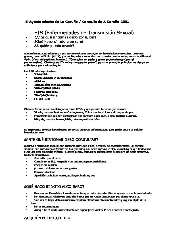 papiloma humano contagio por ropa hpv no utero e cancer