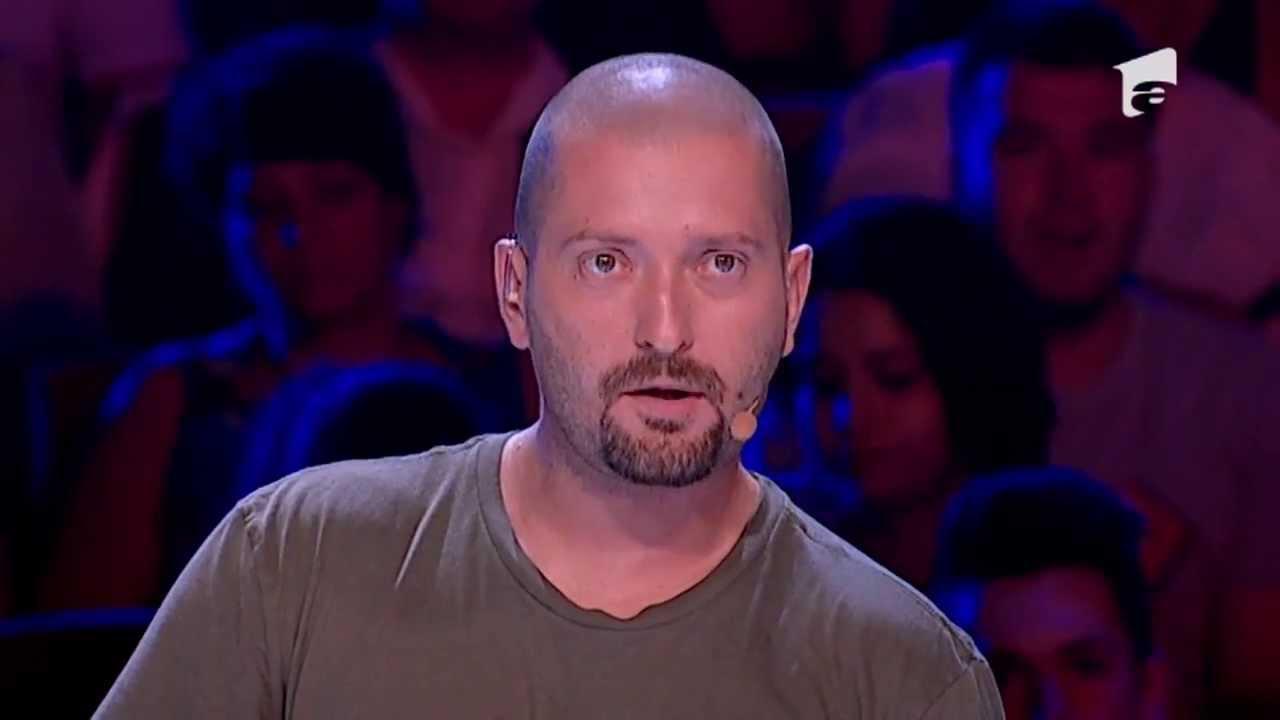 EXCLUSIV! Scandal urias in Antena 1! Se ingroasa gluma in cazul