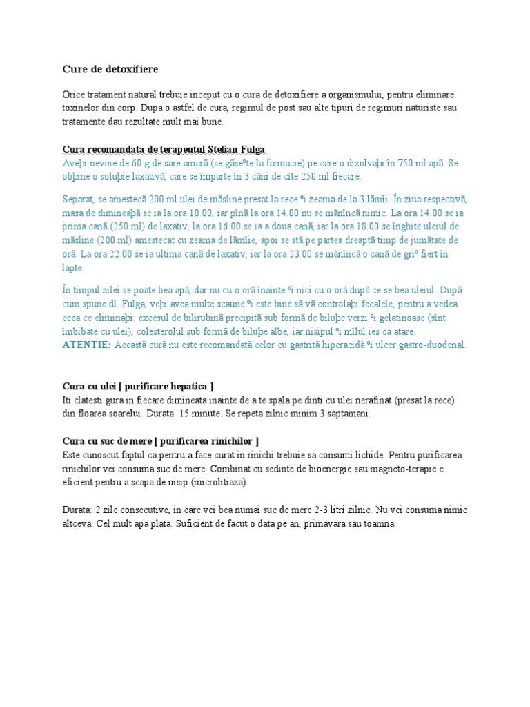 inverted papilloma and nasal il pap test diagnostica il papilloma virus