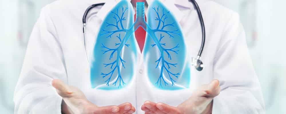 tratament cancer pulmonar cu celule mici foot warts in children+pictures
