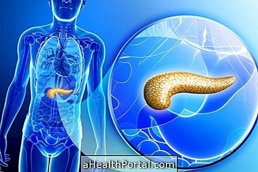 peritoneal cancer blog jai le papillomavirus