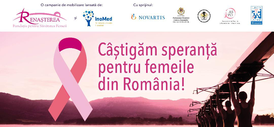 cancer la san campanie
