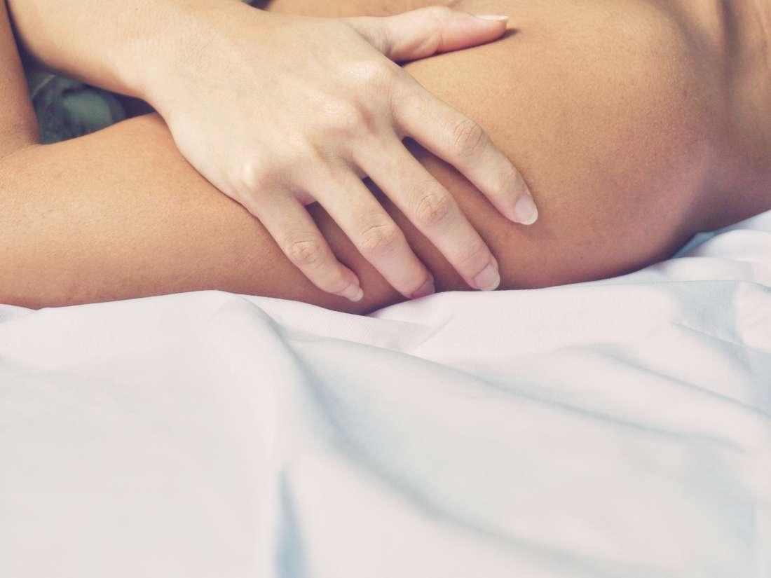 Tu stii care este diferenta dintre HPV si HERPES? | Royal Hospital Bucharest Bucuresti