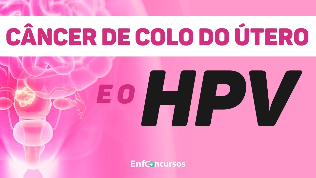 hpv no utero e cancer helminthic therapy for eczema