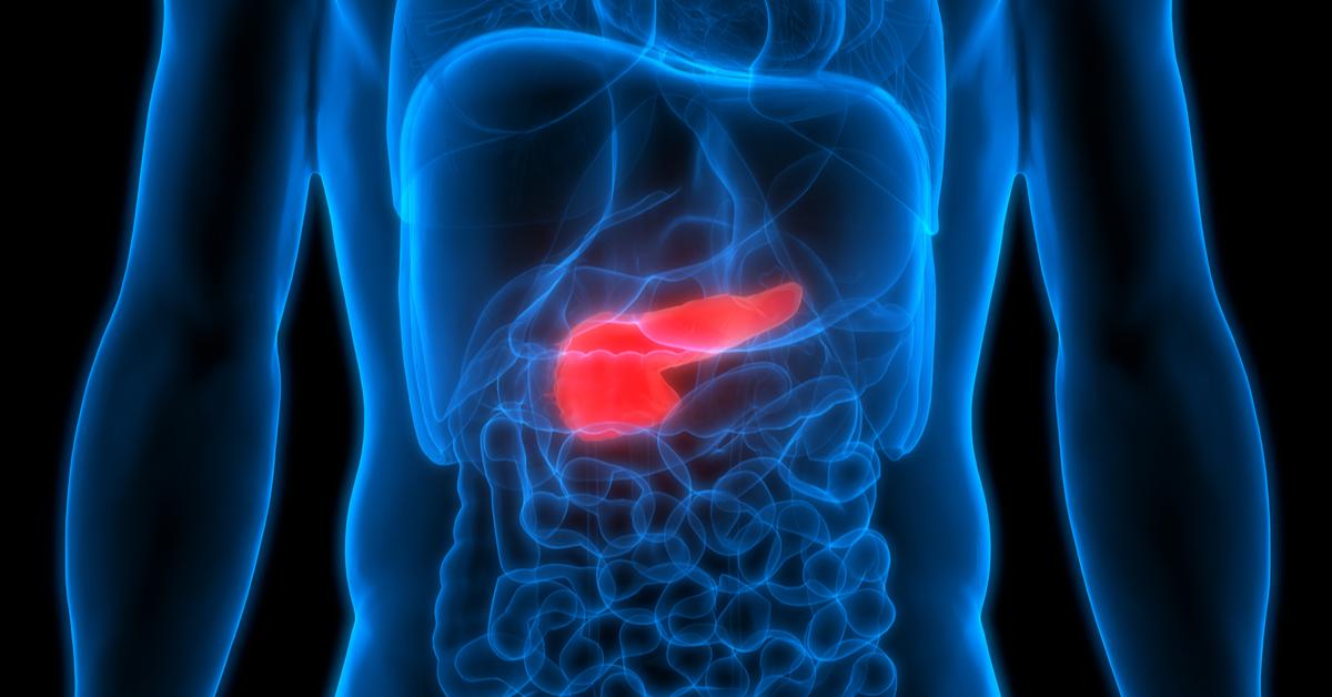 recurrent respiratory papillomatosis life cycle como o hpv causa cancer de colo de utero