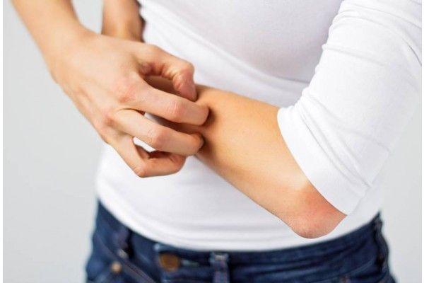 detoxifierea organismului primavara papiloma uman