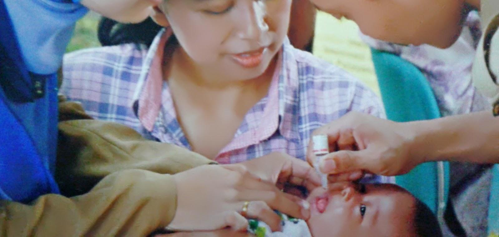 hpv virus kod zena simptomi human papillomavirus vaccines who position