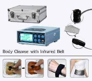 Află totul despre detoxifierea prin electroliză! | Boli şi tratamente, Sănătate | ghise-ioan.ro