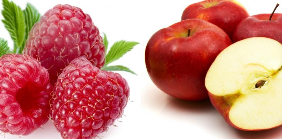 detoxifiere organism cu fructe remede papillomavirus homme