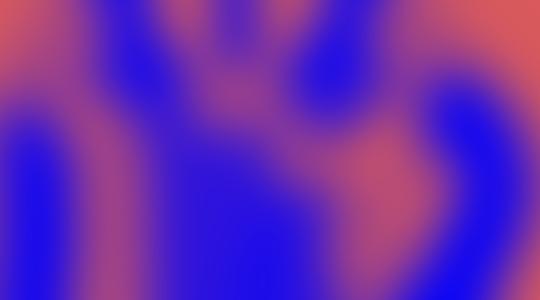 cancerul la san poate fi vindecat