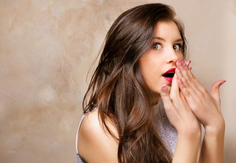 probleme cu respiratia urat mirositoare